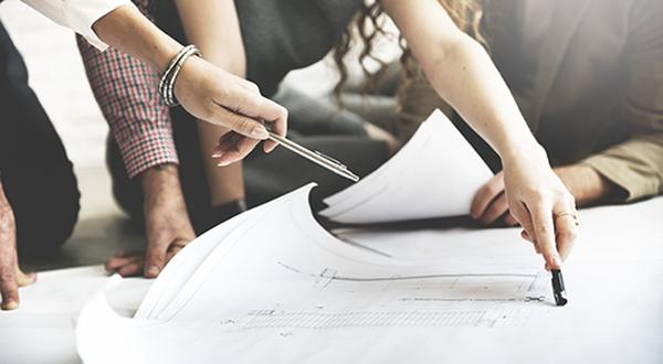 Beratung, Planung, Umsetzung