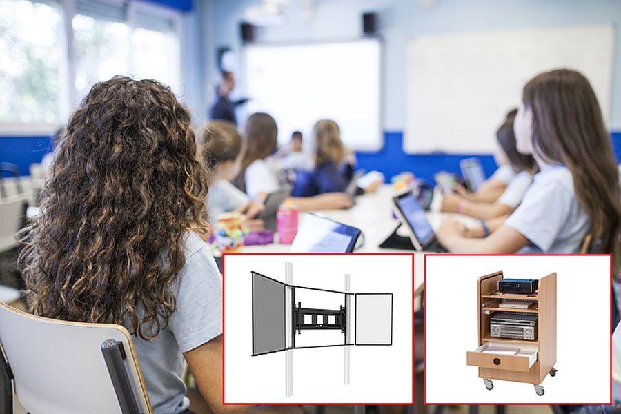Klassenzimmer_Blog