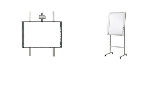 Produkte Education / Unterricht