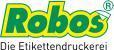 Robos Logo