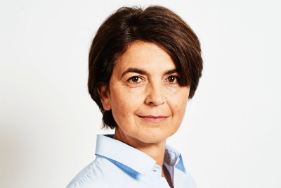 Sandra Wettengel Footerbild